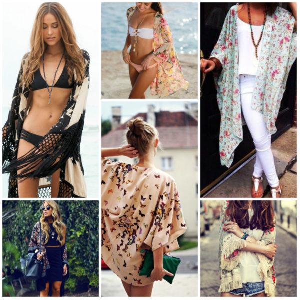 tendencias-de-moda-verano-estampado-kimono