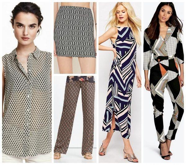 tendencias-de-moda-verano-geometria