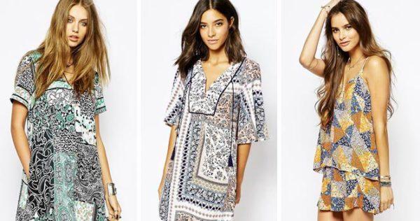 tendencias-de-moda-verano-hippye