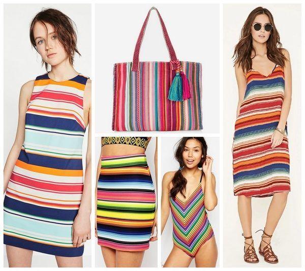 tendencias-de-moda-verano-rayas