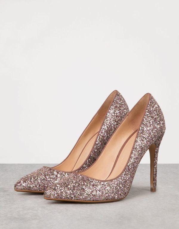 zapatos-para-navidad-2016-bsk-purpurina
