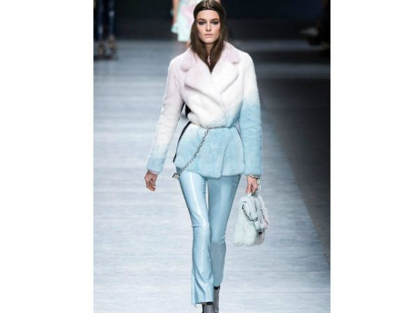 catalogo-versace-abrigo-bicolor