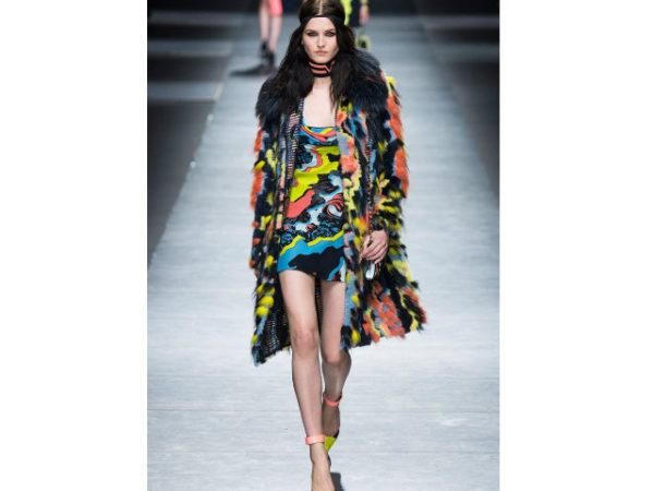 catalogo-versace-abrigo-pelo-colores