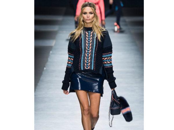 catalogo-versace-jersey-etnico