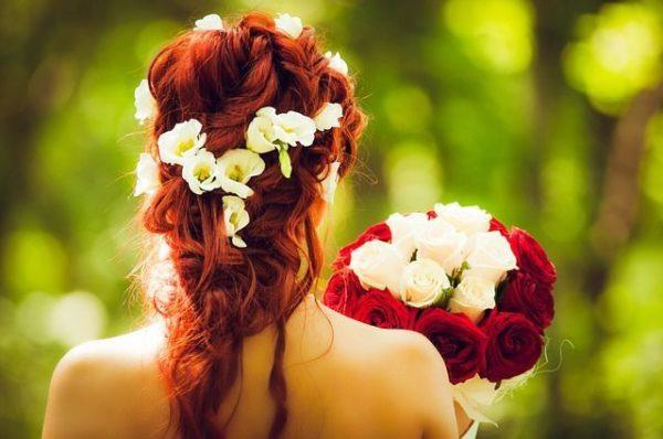 tocados-de-novia-vintage-pixabay