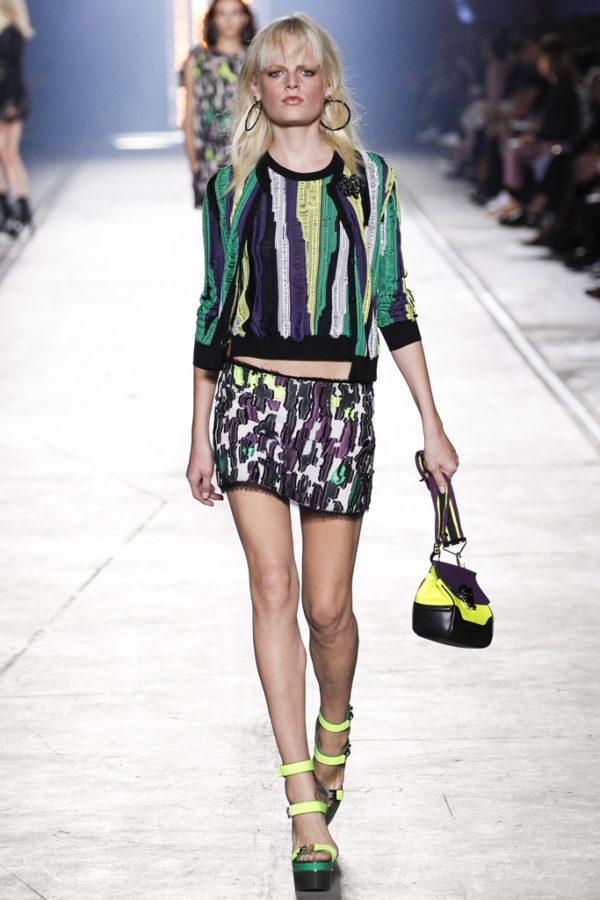 versace-primavera-verano-2016-faldas