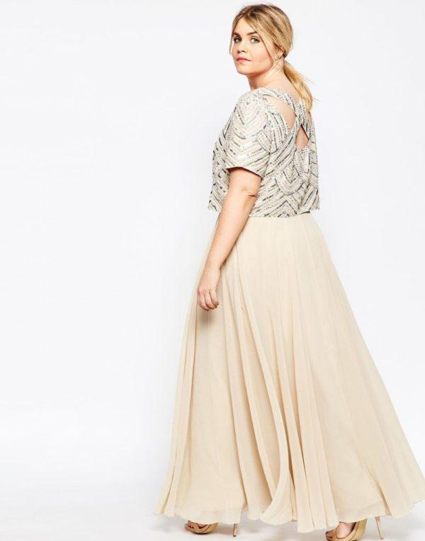 vestidos-de-fiesta-para-gorditas-2016-primavera-verano-asos-curve-largo-espalda-cruzada