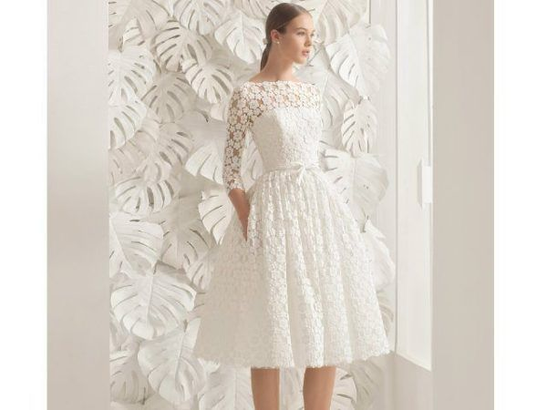 vestidos-de-novia-rosa-clara-neri