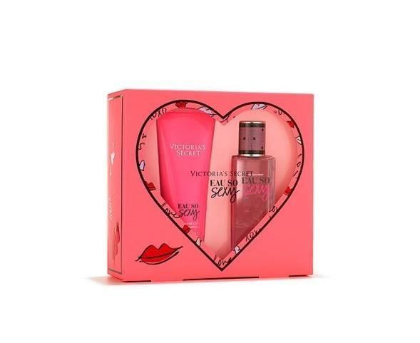 victorias-secret-san-valentin-perfume-so-sexy-rosa