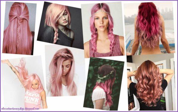 cabello-decolorado-2016-fantasia