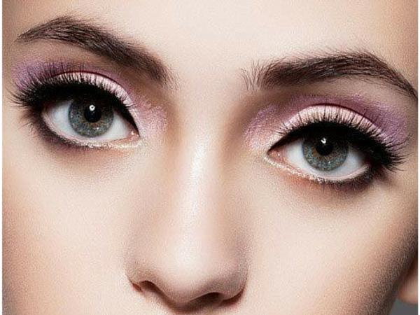 como-maquillarse-los-ojos-paso-a-paso-tutorial