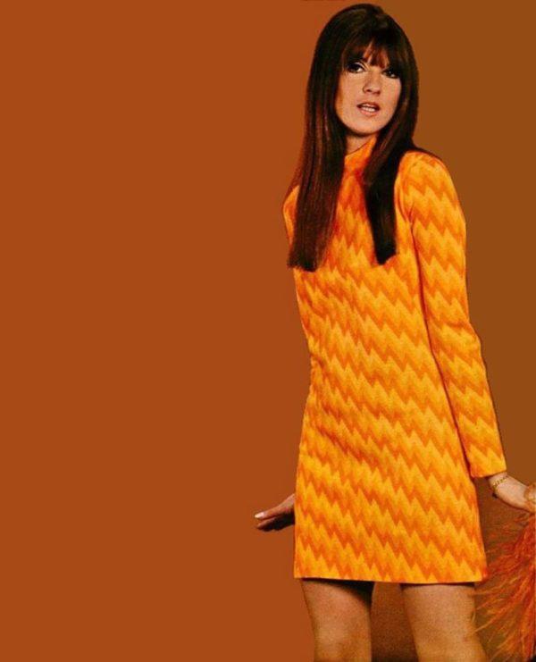 moda-de-los-anos-60-iconos-2