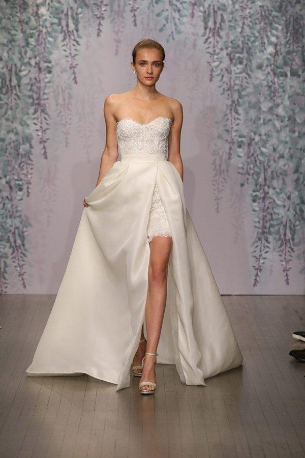 vestidos-de-novia-cortos-2016-monique-lhuiller-cola
