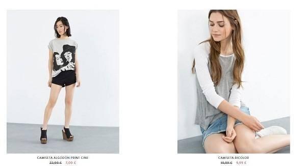 blanco-rebajas-ofertas-camisetas