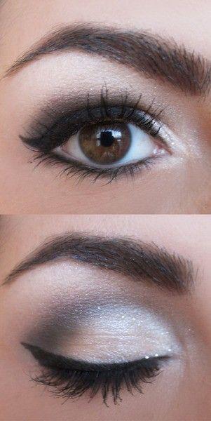 como-maquillar-ojos-pequenos-uso-sombras