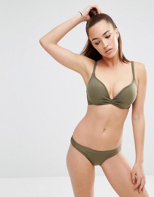 Bikinis-Push-Up-para-Otoño-Invierno-2016-2017-COLORES-verde-militar