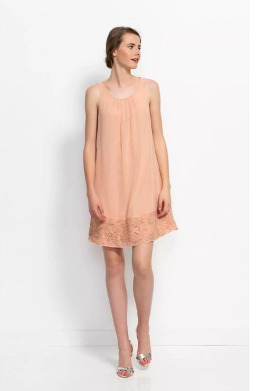 los-vestidos-ibicencos-tendencias-otono-invierno-2016-2017-colores-rosa