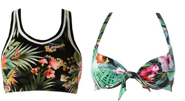 catalogo-bikinis-calzedonia-otono-invierno-2016-2017-estampados