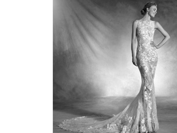 vestidos-de-novia-corte-sirena-otono-invierno-2017