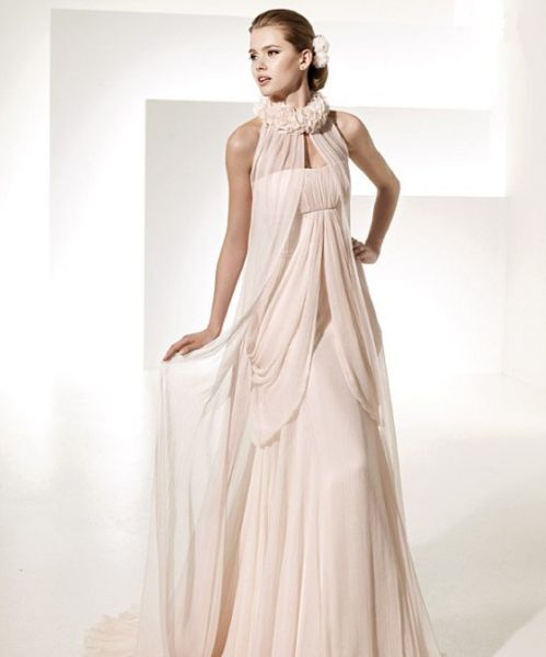 vestidos-de-novia-diferentes-al-cuello