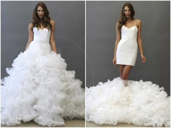 vestidos-de-novia-diferentes-de-quita-y-pon