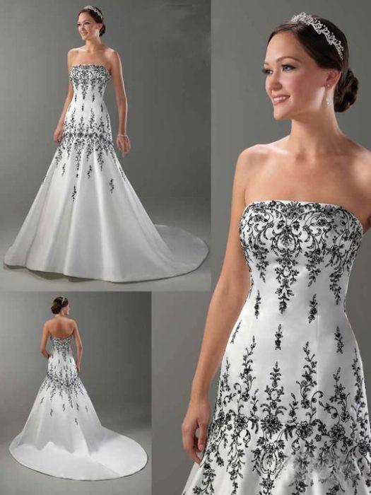 vestidos-de-novia-diferentes-gris-gallery