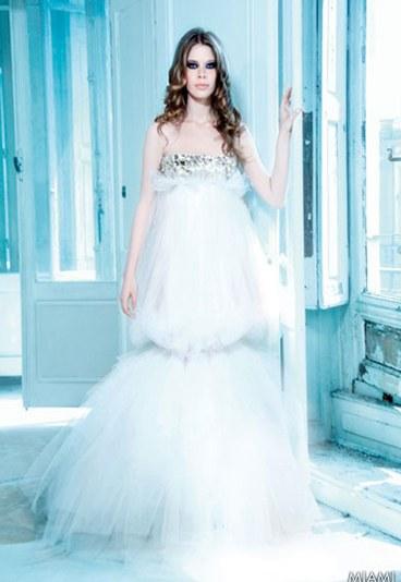 vestidos-de-novia-diferentes-moderno