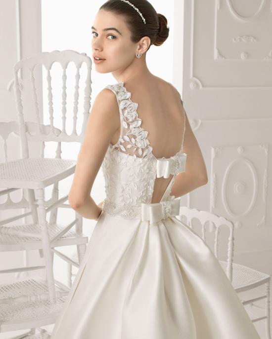vestidos-de-novia-el-corte-ingles-otono-invierno-2017-doble-lazo