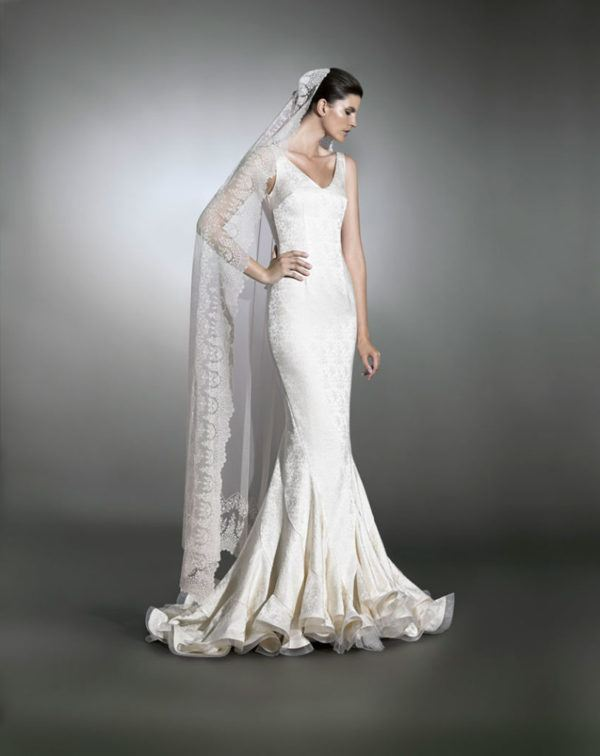 vestidos-de-novia-gitana-alta-costura