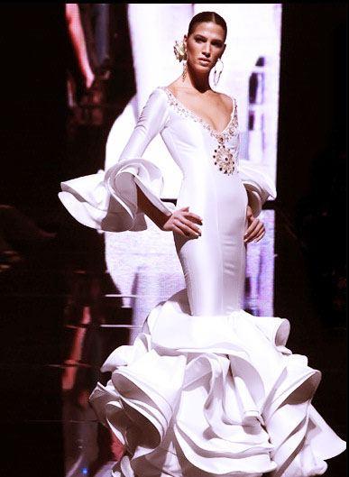 vestidos-de-novia-gitana-flamenca