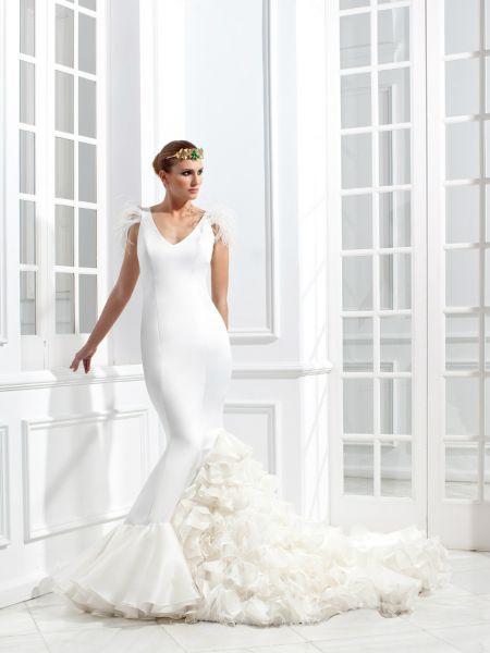 vestidos-de-novia-gitana-volante-lateral