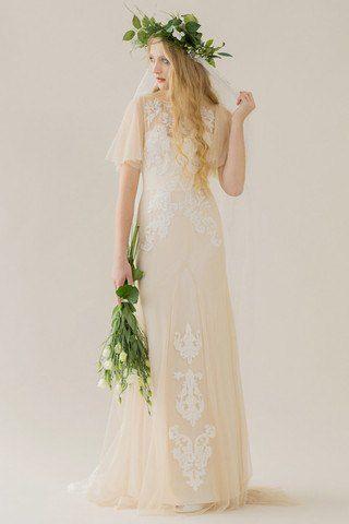 vestidos-de-novia-hippies-beige-plantas