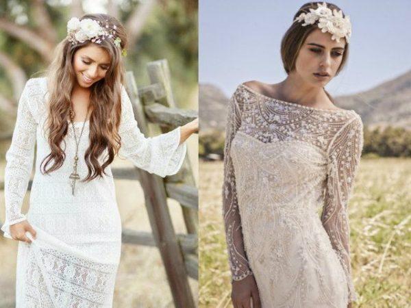 vestidos-de-novia-hippies-otono-invierno-2017-bordados