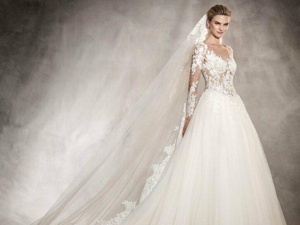 vestidos-de-novia-manga-larga-transparencias
