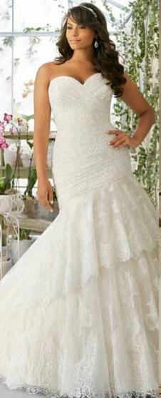 vestidos-de-novia-para-gorditas-asimetrico
