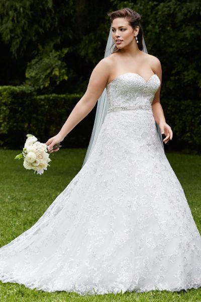 vestidos-de-novia-para-gorditas-pedreria