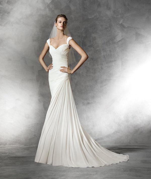 vestidos-de-novia-pronovias-BENA