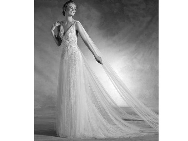 vestidos-de-novia-pronovias-otono-invierno-2017-estilo-griego