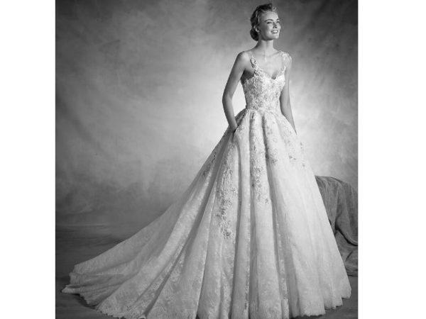 vestidos-de-novia-pronovias-otono-invierno-2017-princesa