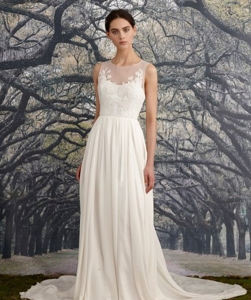vestidos-de-novia-sencillos-vaporoso