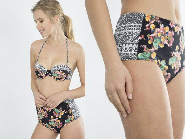 bikinis-2016-blanco-braga-alta