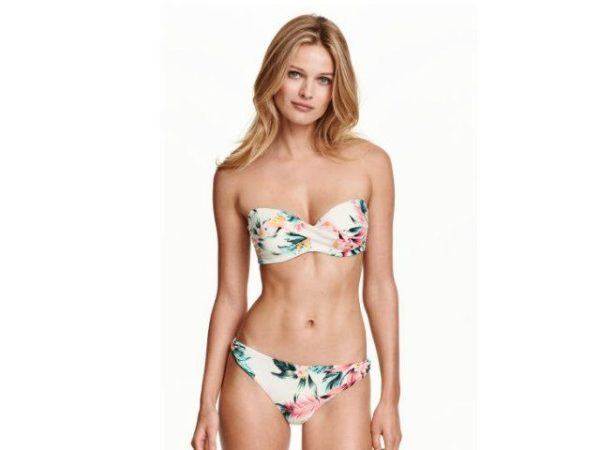 bikinis-h&m-flores-color