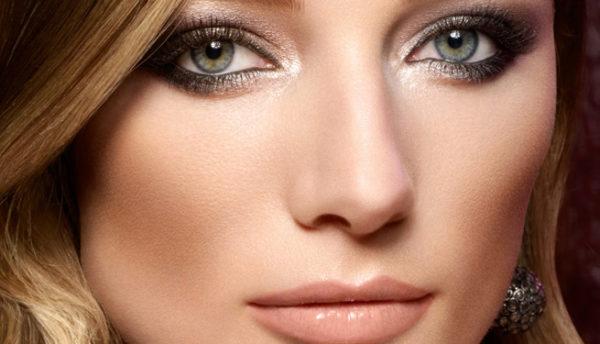 como-maquillar-los-ojos-verdes-momento-dia-dia