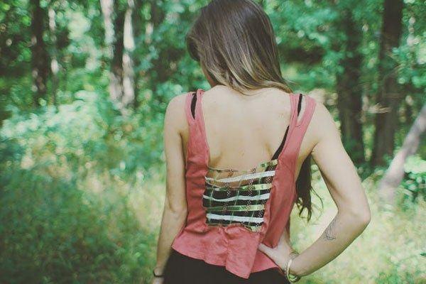 crop-top-camiseta-espalda-de-tapete