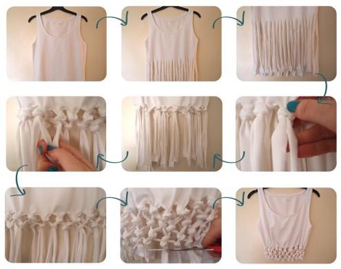 crop-top-camiseta-playera