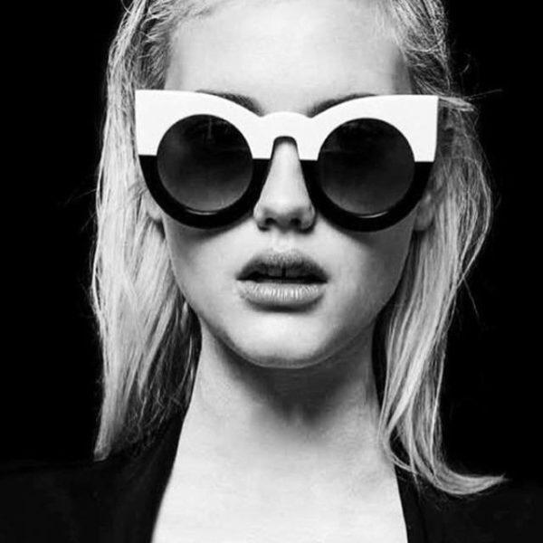 Gafas de sol para otoño invierno