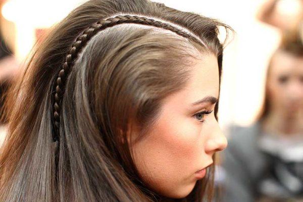 peinados-con-trenza-africana-2
