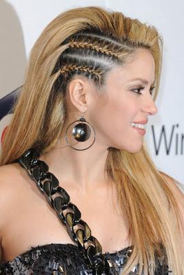 peinados-con-trenza-africana
