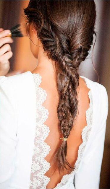 peinados-con-trenzas-coleta-trenza-multiple