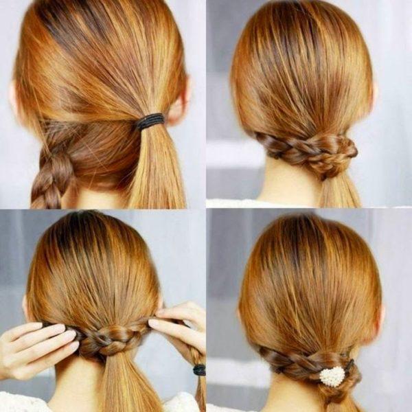 peinados-con-trenzas-paso-a-paso-coleta